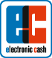 EC-CASH-Icon